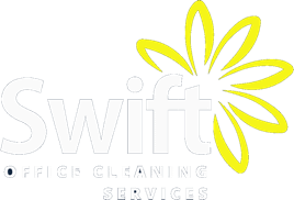 Swift Office Cleaning