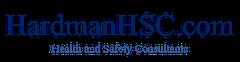 HardmanHSC Logo crop