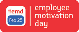 EMD-2016-Logo-Red-Date