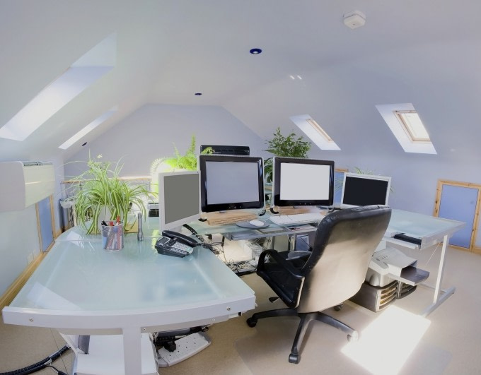 tidying-home-office