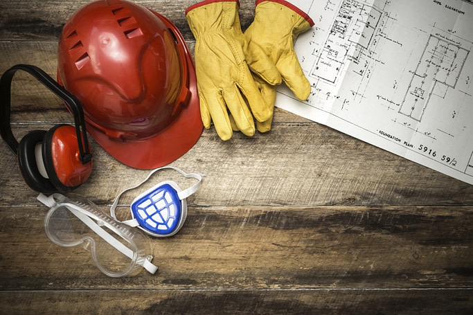 office-health-and-safety-in-the-workplace