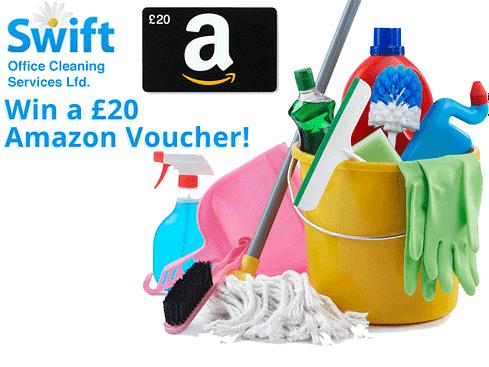 Win-£20-Amazon-Voucher